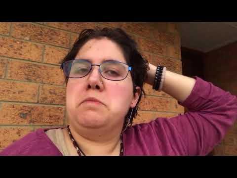 Updates Vlog: 6th of April 2018