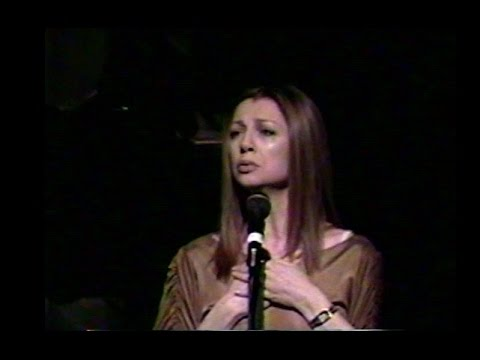 Stars and the Moon - Donna Murphy
