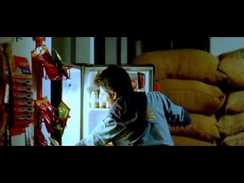 Konjam Konjam Video Song (Naan Ee) SUARA DVD- TamilYouthCafe