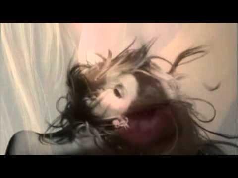 Michelle Torr  - Donnez Moi De L' Amour