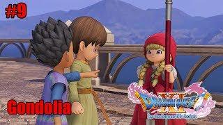 VERCULE !! | Dragon Quest Monsters Joker 2 #3 - VideoRuclip