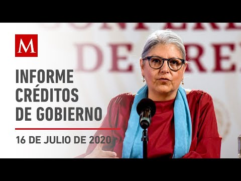 informe-diario-sobre-créditos,-16-de-julio-de-2020