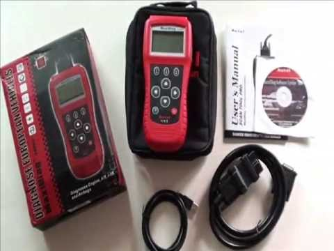 top 5 mercedes benz diagnostic tools youtube