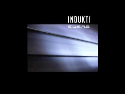 Indukti - And Weak II