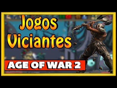 um-dos-jogos-mais-viciantes-da-internet-age-of-war-2