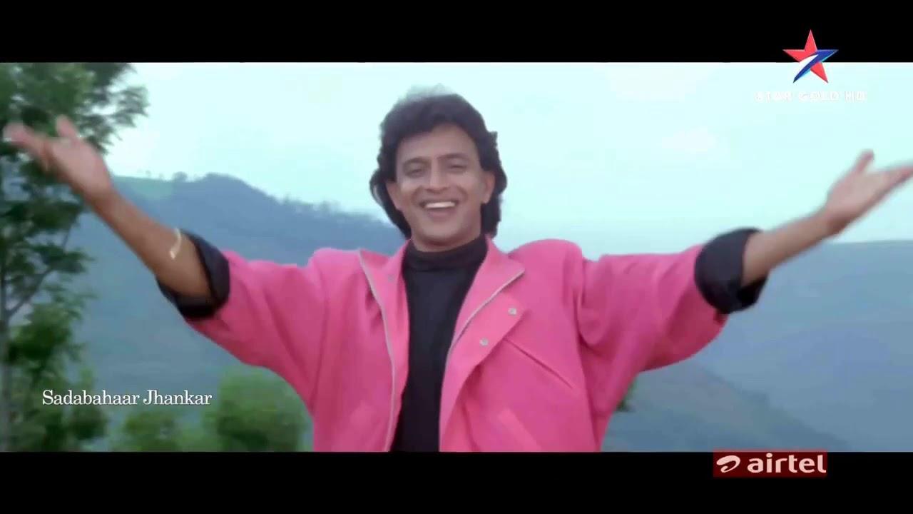 Download ( Diwali Special ) ~ Hdtv Jhankar Song.mp4