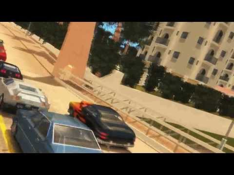 trailer Gta Vice City Rage(Rockstar Advanced Game Engine