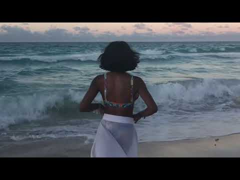 Video de Trinidad