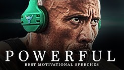 Best Motivational Speech Compilation EVER  - POWERFUL   2 Hours of the Best Motivation