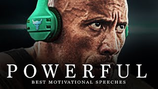 Best Motivational Speech Compilation EVER  - POWERFUL | 2 Hours of the Best Motivation