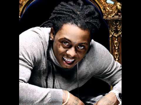Lil Wayne - Dear Lord