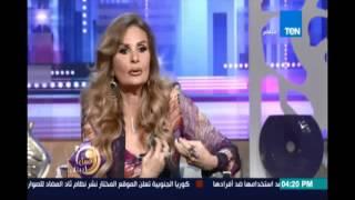 يسرا: جمال العدل أختار هاني خليفة يكون المخرج .. ومكنتش عارفة إنه كدة