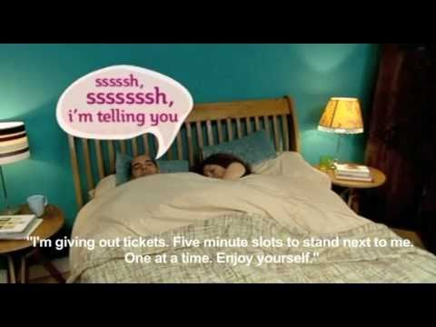 Sleep Talking Funny Sound Recordings Youtube