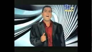 Samira Said & Cheb Mami - Youm Wara Youm ( HD 1080p ) يوم ورا يوم - سميرة سعيد