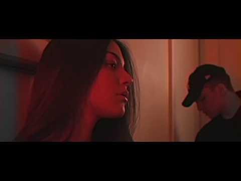 Konai - oodal [clipe oficial]