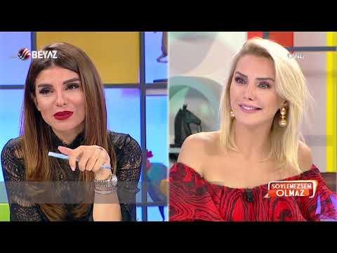 Adriana Lima'dan övgüler / Hadise'den şok harcama - Magazin Turu
