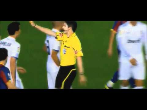 Barcelona   Hollywood Cheaters (vkontakte.ru/aboutfootball)