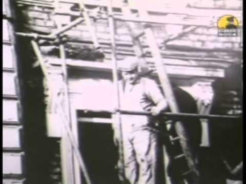 Kinks - Dead End Street (new sound)