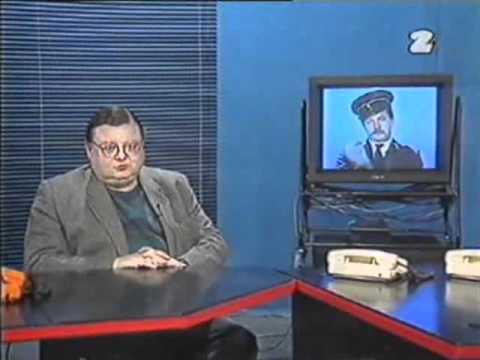 Zcdcp odc-40 (Komunikaty)