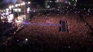 biggest-concert-in-the-world-psy---korea-live
