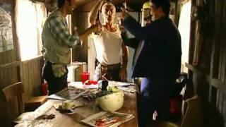 WAS NICHT PASST, WIRD PASSEND GEMACHT - DIE SERIE (2006) - STAFFEL 2 HQ
