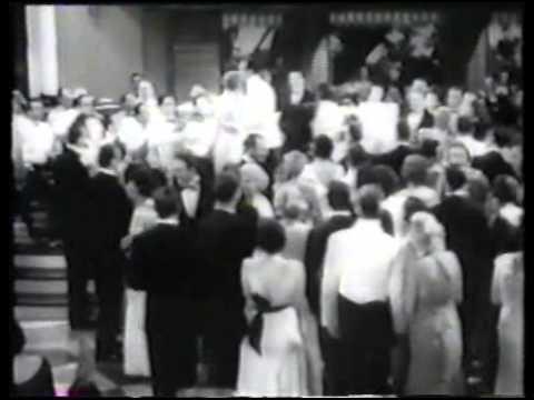 Broadway Through A Keyhole...Russ Columbo