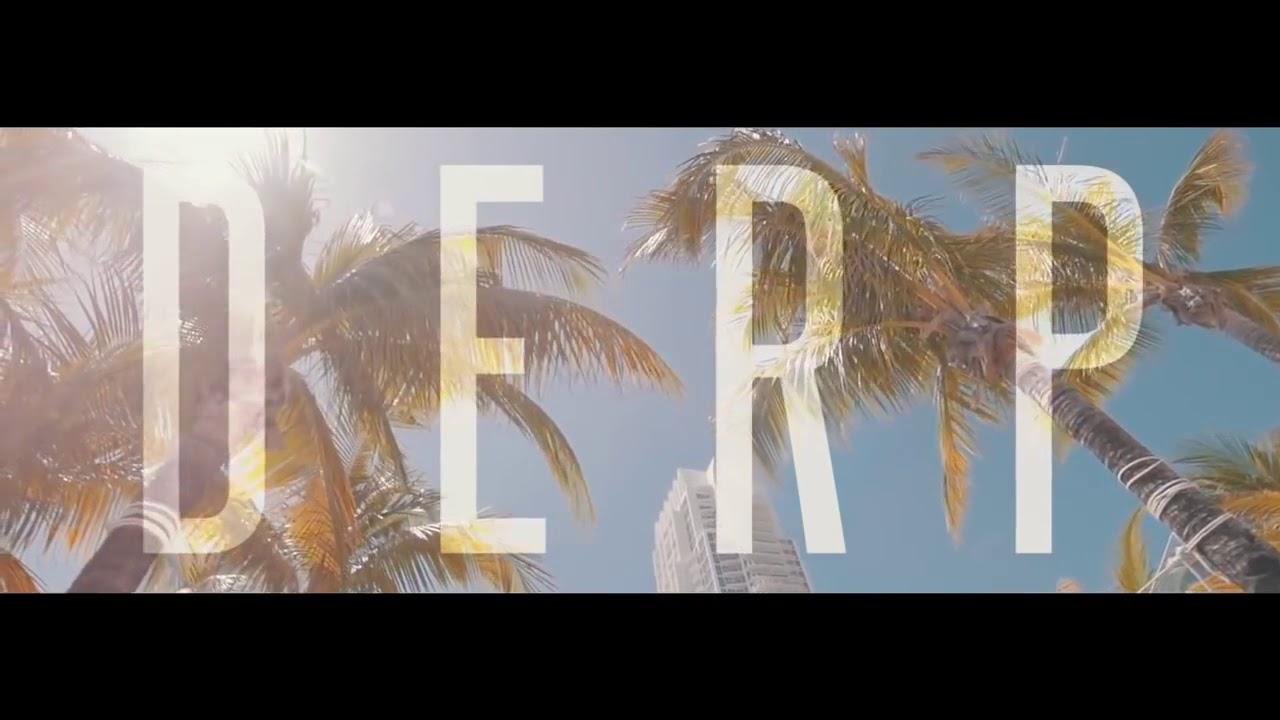 New English music video 2018