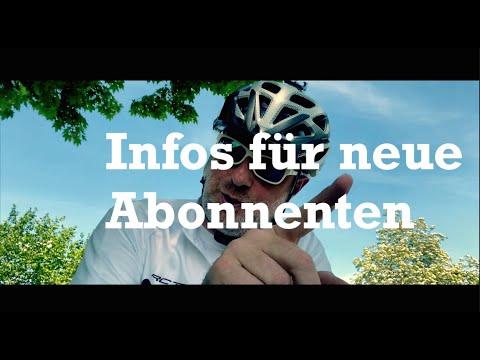 vlog-#7:-infos-für-neue-abonnenten-oder-will-der-jetzt-auch-noch-schauspieler-werden?
