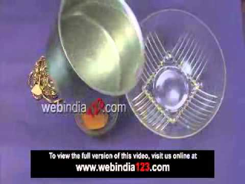 How to Clean Gold Jewellery | Webindia123.com