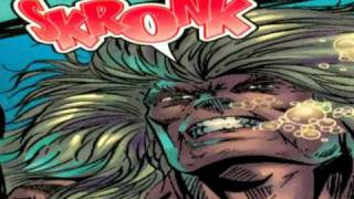 The Spoony Experiment & AT4W: Warrior #1 & Christmas Special