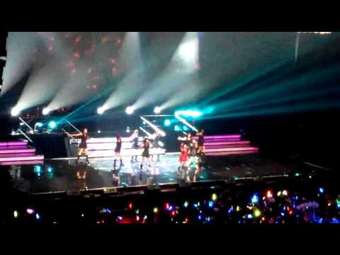 [FANCAM HD] JKT48 2nd Anniversary