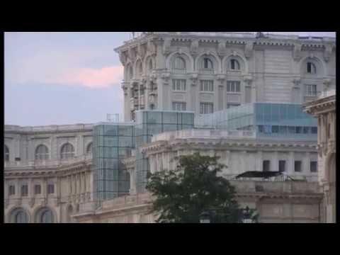 Bucharest Museums Tour