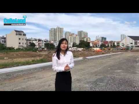 Bán đất nền dự án An Phú An Khánh Quận 2 [0931.222.000]