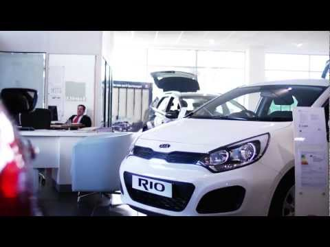 Buying A Car On Motability With Birchwood - New And Used Car Dealer In West Sussex