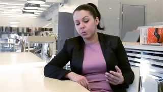 видео Особенности и преимущества водоэмульсионных и акриловых красок