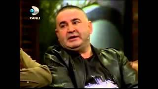 Şafak Sezer | Beyaz Show (Part 3)