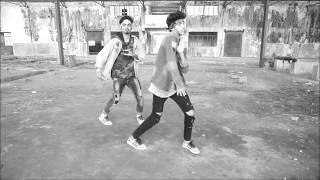 Teesri Manzil - Divine || Dancing Dreams Studio