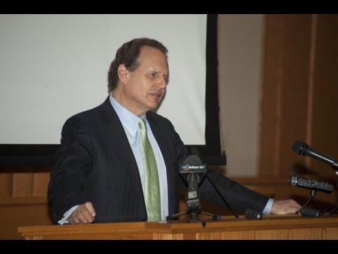 Lincoln Diaz-Balart - Cuba: Intra-Historia. Una Lucha Sin Tregua