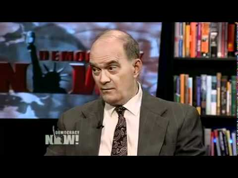 NSA Lying US Gov't Has Copies of All Your Emails Says NSA Whistleblower ∞ Ron Paul Revolution