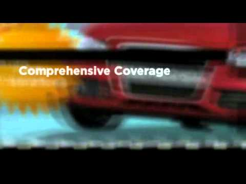 Low Cost Car Insurance Summit Nj 908 587 1600 Gary S Insurance