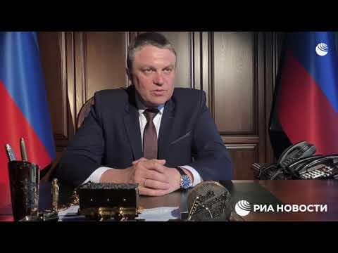 """""""Это будет сырьевой придаток"""" – Пасечник о том, зачем Западу нужна Украина"""