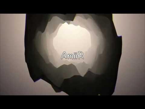 AmiiR - Club Taksim [Rabab Instrumental]