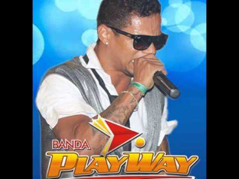 musica playway - esquema video game