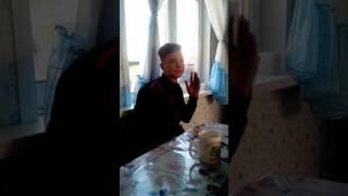 Геннадий Лобода представляет 💣💥 #лайки #жара