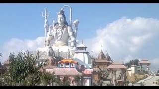 Char Dham Temple Name And Photo Gangotri, Badrinath, Yamunotri and Kedarnath
