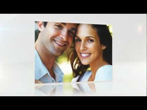Sacramento Singles | Sacramento Online Dating