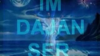 Armen Aloyan - Im Dajan Ser - Արմեն Ալոյան - Իմ Դաժան Սեր