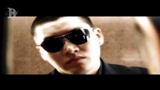 Baixar Bold - Hezee feat. Nominjin