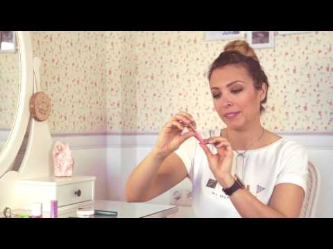 Mis productos TOP de Maquillaje by Gisela