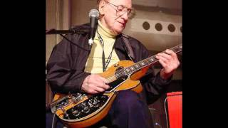 Little Rock Getaway - Les Paul.wmv